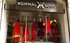 Kommal Sood launches 2nd outlet in Kolkata