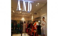 AND unveils third flagship store in Kolkata