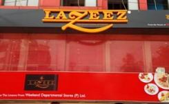 Lazeez forays into Howrah with first flagship restaurant