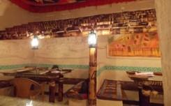 Kolkata gets the Varanasi flavour with Baati Chokha!