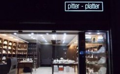 Pitter-Platter unveils first flagship store in Kolkata