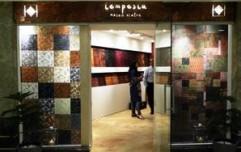 Tempesta Luxury inaugurates their flagship store
