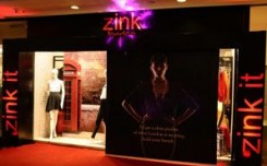 ZINK LONDON unveils first Indian flagship store in Kolkata