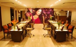 Tanishq revamps its store at Anna Nagar, Chennai