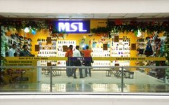 MSL launches in Nashik