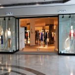 Zara unveils its 12th outlet at Ambience Mall, Gurgaon