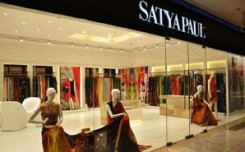 Satya Paul launches first flagship store in Kolkata