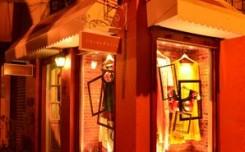 Shibapriya launches first flagship store in Kolkata