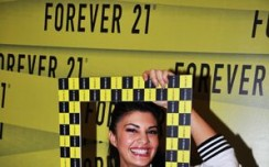 Forever 21 launches 5th store