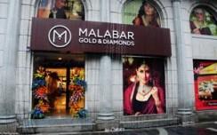 Malabar Gold & Diamonds unveil first showroom in Kolkata