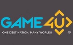 Game4u launches in Delhi, Bangalore