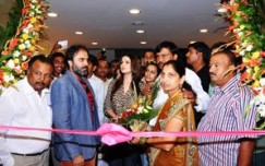 Chhabra 555 store enters Chakan