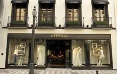 Spanish apparel retailer Inditex enters India