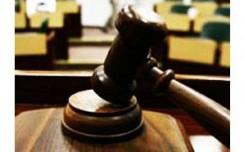 Delhi HC orders HUL to modify Pepsodent advertisement