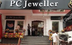 PC Jewellers expands its presence in New Delhi
