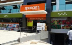 Spencer's Retail unveils new store in Vizag