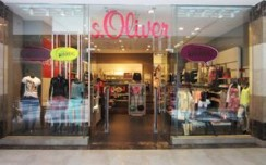 s.Oliver to invest 20 million euros in India, to open 30 stores in 2013