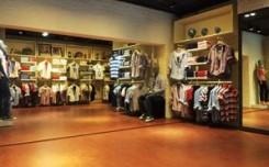 Pepe Jeans opens new store at Indiranagar, Bangalore
