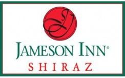 American Hospitality & F&B Brand Jameson Inn ties up with Shiraz for India ops