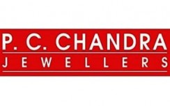 P. C. Chandra Jewellers unveils new showroom in Howrah