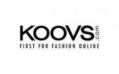 Koovs wants to be the next ASOS