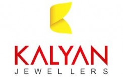 Kalyan Jewellers enters West Asia