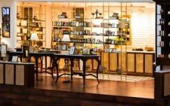 Kama Ayurveda opens 2nd store in Delhi