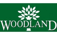 Woodland to invest Rs 100 crore for new Super Stores