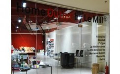 Le Mill unveils Fashion & Home Pop-Up store at VR Surat