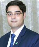 Manish Sharma is now MD, Panasonic India -  Consumer and Enterprise Division