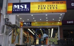 MSL unveils first store in Lucknow