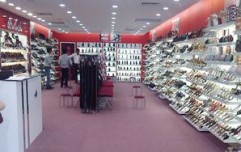 Metro Shoes debuts at Karnal, Haryana