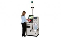 NCR Ranked #1 in Retail Self-Checkout Technology