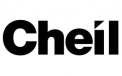 Cheil Worldwide SW Asia wins awards for Retail Excellence