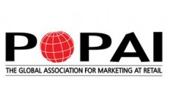 DDB Mudra Group joins POPAI India