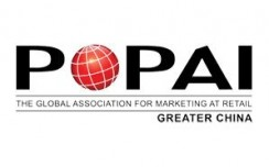 POPAI Greater China to debut at C-Star Trade Expo in Shanghai