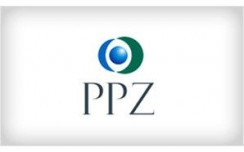 PPZ adds 5 projects in Hyderabad to its portfolio