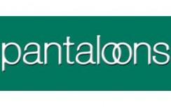 Pantaloons opens sixth store in Bangalore