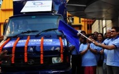 Sahara Q Mobile Shop launched in West Bengal