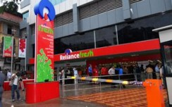 Reliance Retail posts 31% growth in Q2