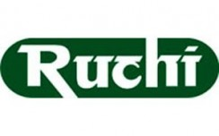 Ruchi Soya to expand in ready-to-cook