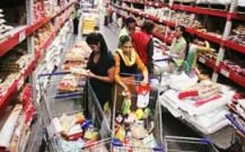 Shopping with loyalty or thinking like a trader?