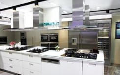Siemens Home Appliances opens new outlet in Surat