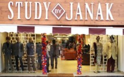 Study By Janak launches flagship store in Ludhiana