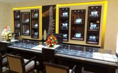 Tanishq unveils second store in Coimbatore