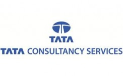 Retail CIOs Primed to lead Innovation: TCS Study