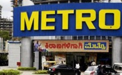 Global chains hit the slow lane as cash & carry format turns 10 in India