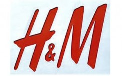 Swedish clothing giant H & M gets nod for Rs 700-cr FDI proposal