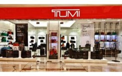 Tumi opens flagship store in Kolkata