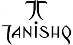 Tanishq ranked 13 in Interbrand's Best Retail Brands APAC Report
